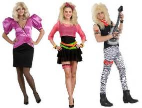 Up to size 10 dress size great 80 s fashion fancy dress ideas for