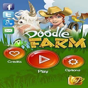 doodle farm version t 233 l 233 charger doodle farm gratuit le logiciel gratuit
