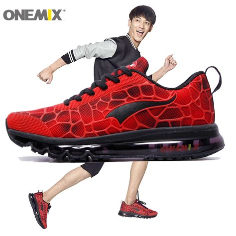 new running shoes fashion run athletic trainers