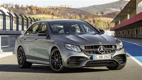 mercedes amg   car sales price car news carsguide