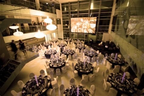Uwa Business School Mba by Vip Dinner Photos Gt Business School The Of