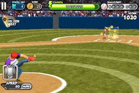 baseball apk baseball for pc