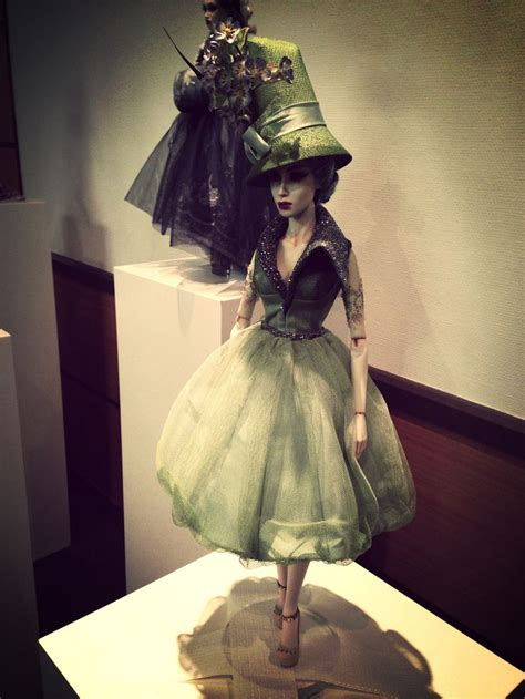 doll fashion events 1000 images about sybarite dolls on fashion
