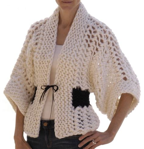 185 best images about knits and crochet patterns