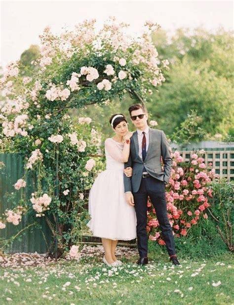 excelentes ideas de decoraci 243 n rom 225 ntica con velas ideas de bodas facilisimocom ideas boda civil decoraci 243