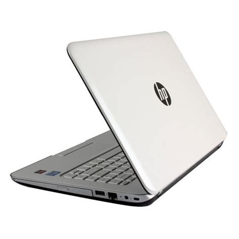 Notebook Hp 14 Bs006tx Gold I3 6006u 4gb 500gb Radeon Limited asis ต วแทนจำหน าย notebook acer asus benq dell