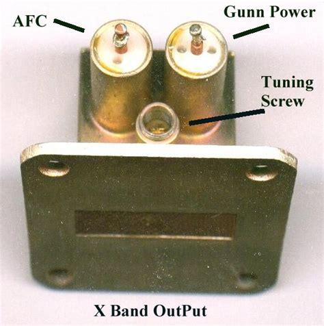 transistor j6910 datasheet gunn diode oscillator working 28 images diodo romtek gunn oscillator patent us4862112 w