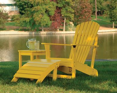 Gift Home Today 5 16 10 5 23 10 Furniture Gifts Toms Outdoor Furniture