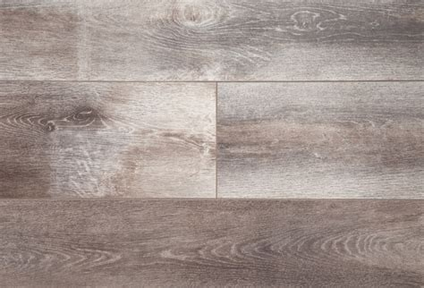 Eternity Flooring   Concord Carpet & Hardwood