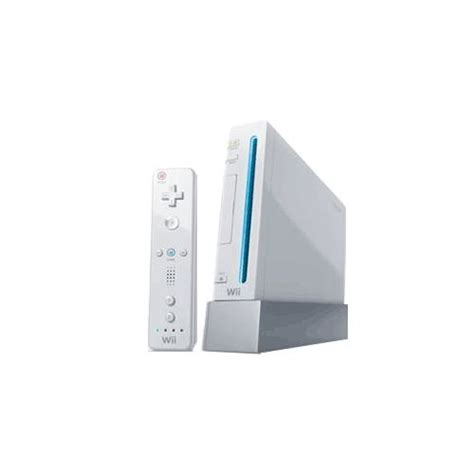 wii console price consoles wii achat vente neuf d occasion