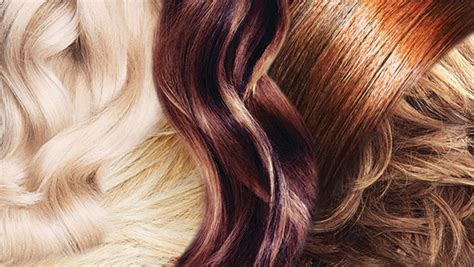 why is the texture of pubuc hair different conoce las diferentes texturas del cabello