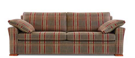 landhaus sofa kariert landhaus sofa kariert haus ideen
