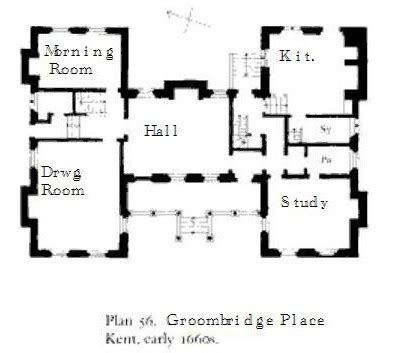 groombridge place floor plan groombridge place floorplan google search brick