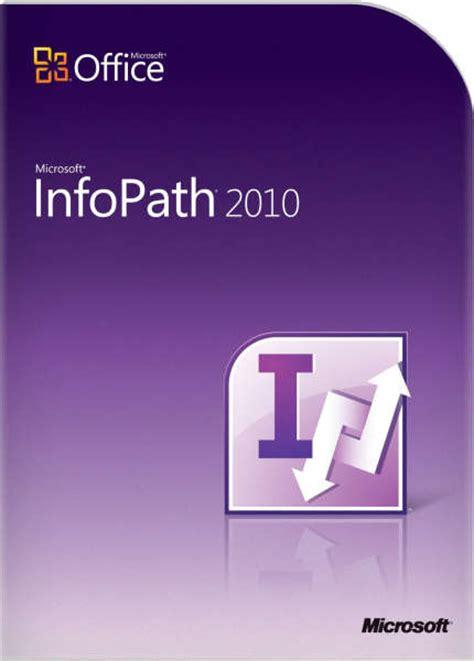 microsoft infopath wikipedia
