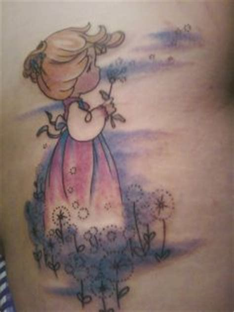 precious moments tattoos 1000 images about tattoos i on disney