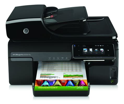Hp And Cond 233 Nast Partner To Deliver Magazines Direct To Printers Digital Trends Digital Office Pro