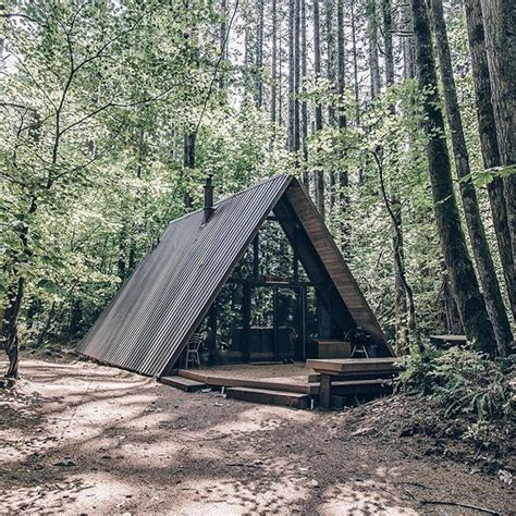 small a frame cabin 25 best ideas about a frame house on pinterest a frame