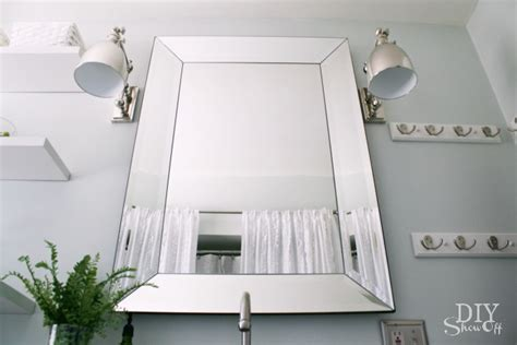 bathrooms archives diy show diy decorating and