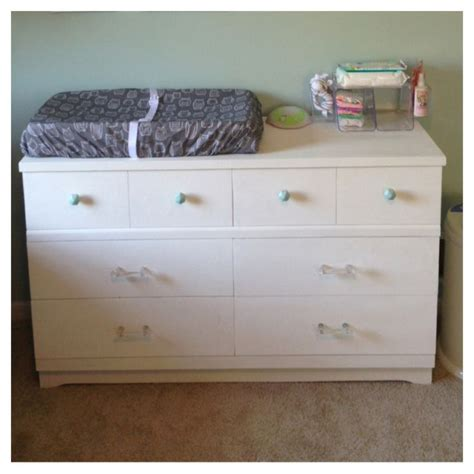 Changing Table Nursery 17 Best Images About Changing Table Dresser On Pinterest Cherries Baby Grows And Ikea Baby