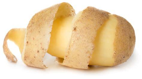 cucina patate patate propriet 224 e benefici cucinarefacile