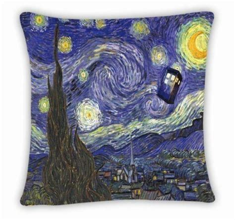 Doctor Who Pillow - doctor who pillow ebay