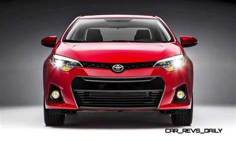toyota corolla editions 2015 toyota camry and corolla special editions