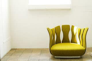 latest modern furniture designs home design idea