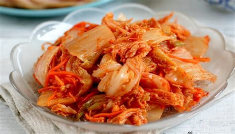 The Kimchi Chronicles Korean Cooking For An American Kitchen by Home Rice N Flour