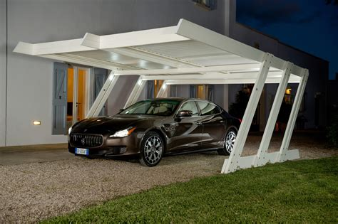 garage carport design ideas carport designs ideas new home