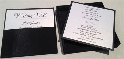 diy wedding invitation perth silk invitation boxes and silk invitations my invite to