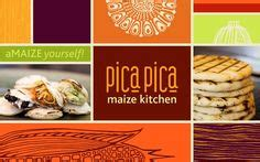 Pica Pica Maize Kitchen by 1000 Images About Dining Gluten Free On