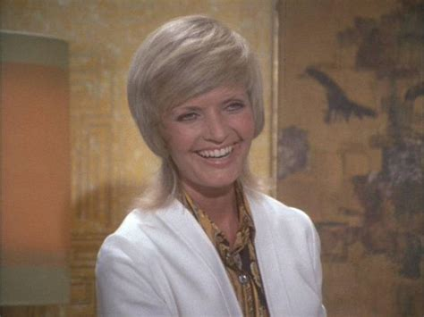 does florence henderson have thin hair bad hair cut ptsd page 12 babycenter