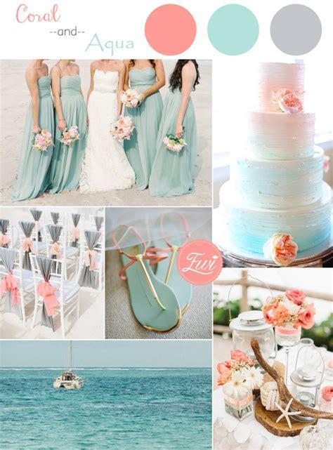 Salmon, Pink weddings and Wedding inspiration on Pinterest