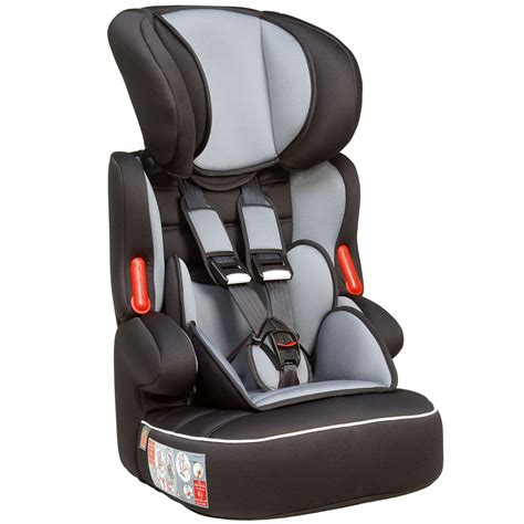 car seats for children and the laws motorparks blog