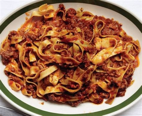 hamburger helper ideas for weeknight dinners with ground