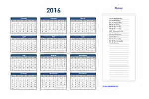 yearly calendar template excel annual planner excel 2016 calendar template 2016