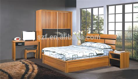 teak wood bedroom set china manufacturer solid teak wood bedroom furniture set