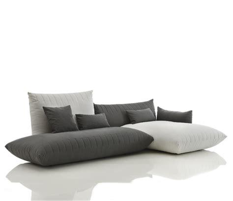 divani modulari divani modulari tutte le offerte cascare a fagiolo