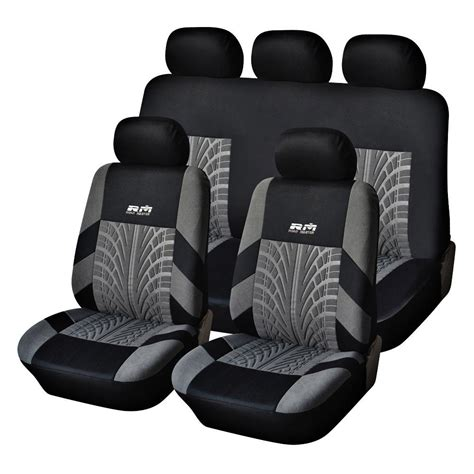 bottom car seat covers car seat covers babies r us car seat covers bottom only