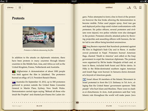 membaca ebook format jar di android membuat ebook dari artikel wikipedia