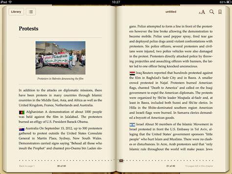 membuat artikel wikipedia membuat ebook dari artikel wikipedia