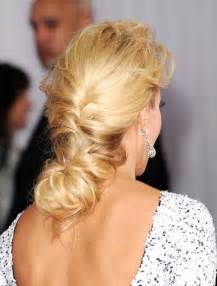 10 best hairstyles for hair updos hair fashion
