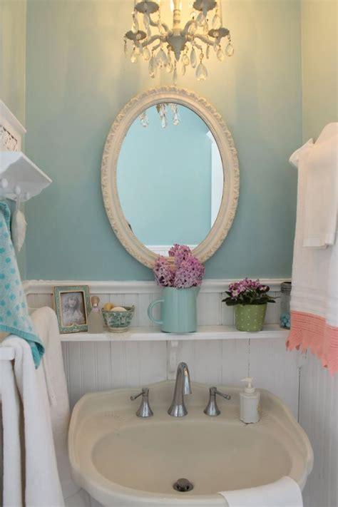 best 20 blue bathroom interior themes orchidlagoon com best 20 turquoise bathroom ideas on pinterest chevron