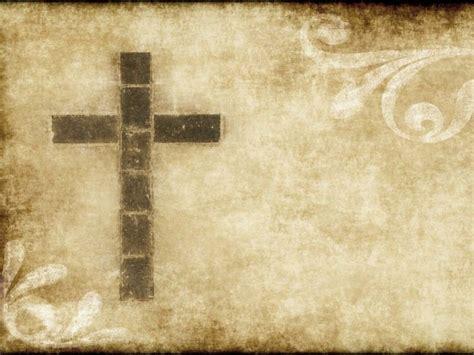 cross wallpaper pinterest awesome cross on parchment christian wallpapers pinterest