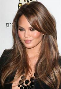 popular hair colors 2015 brown hair color trends 2015