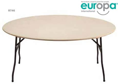 width of 6 table 6 folding table