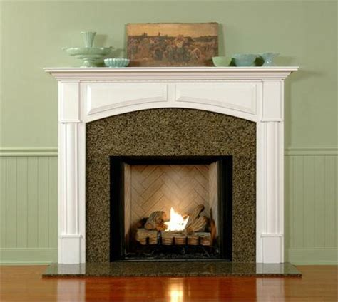 Fireplace Mantels Cheap by Wood Fireplace Mantels And Surrounds Cheap Curtain