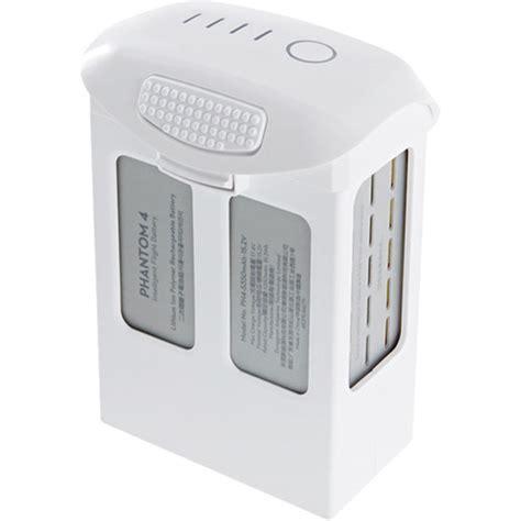 Intelligent Flight Battery 5870mah For Dji Phantom 4 Pro Dan Dji P4 dji phantom 4 intelligent flight rechargeable battery free shipping orders 50