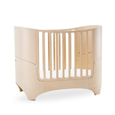 Cot Mattress by Stylish Cots With Bars Here Are Our Top 10 Horsey