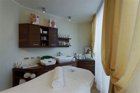 cabina estetica cabina estetica in farmacia possibile sunesteticstore